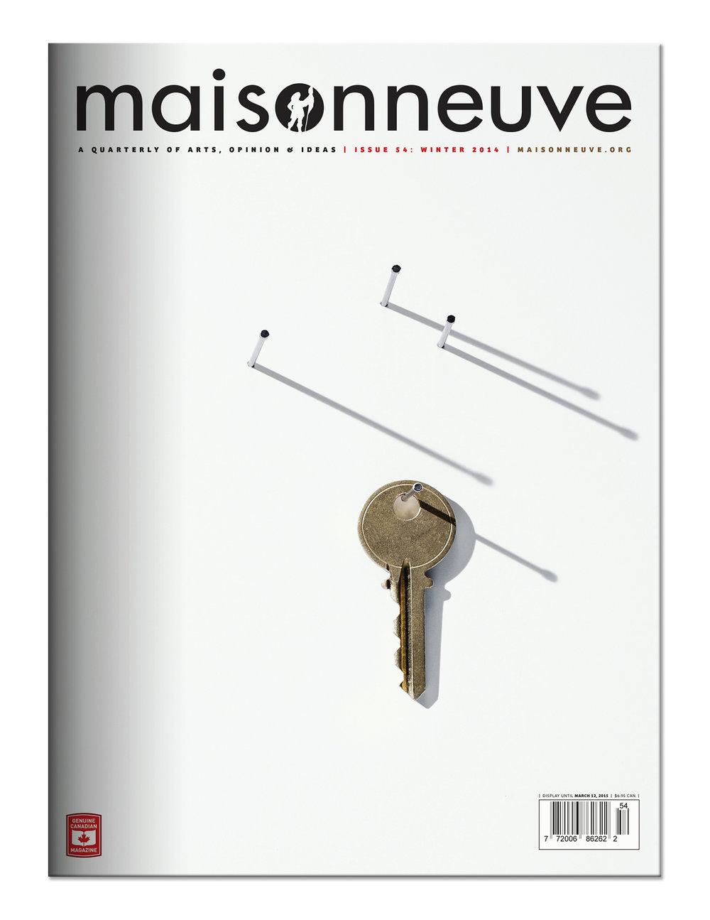 Cover_Key.jpg
