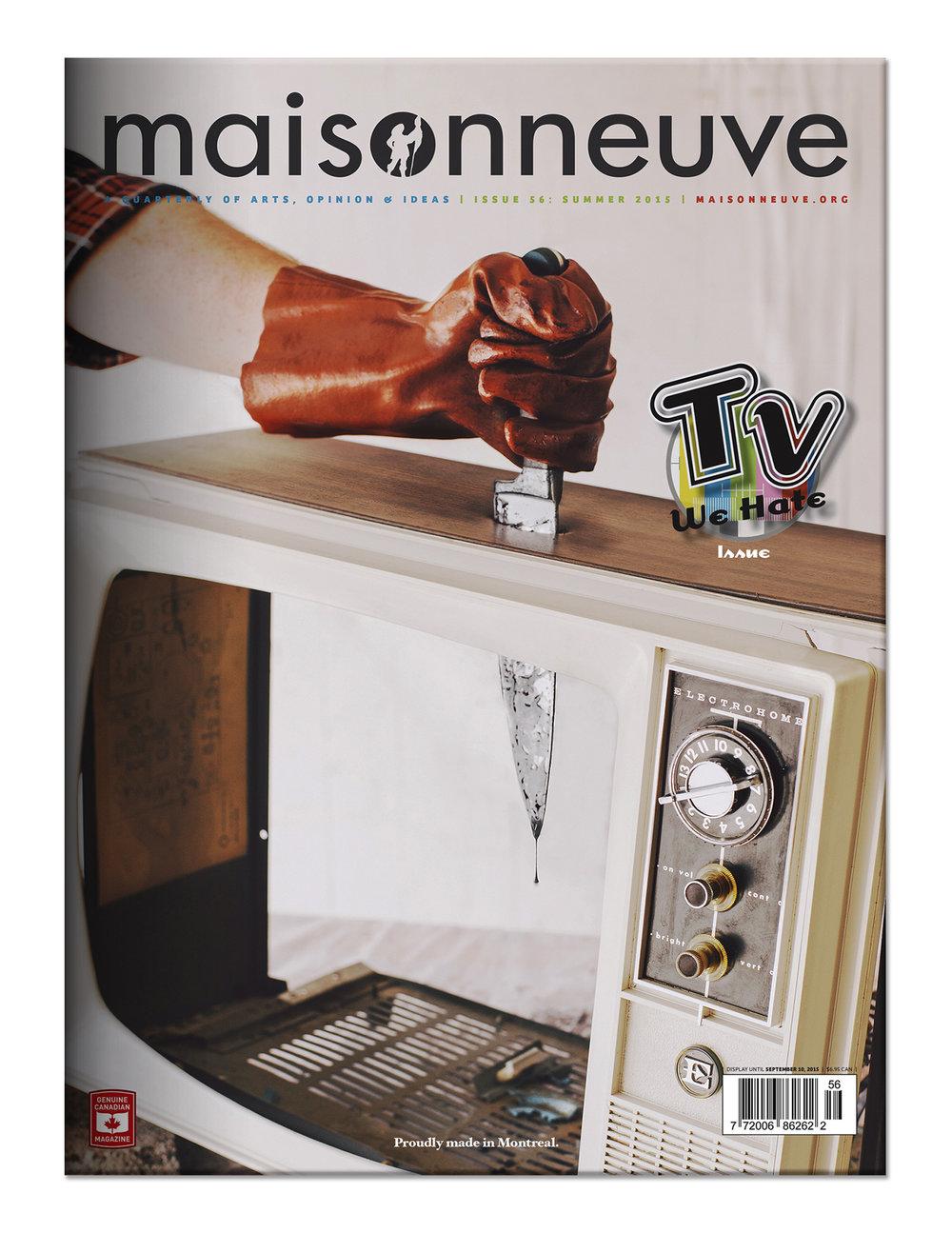 Cover_TV.jpg