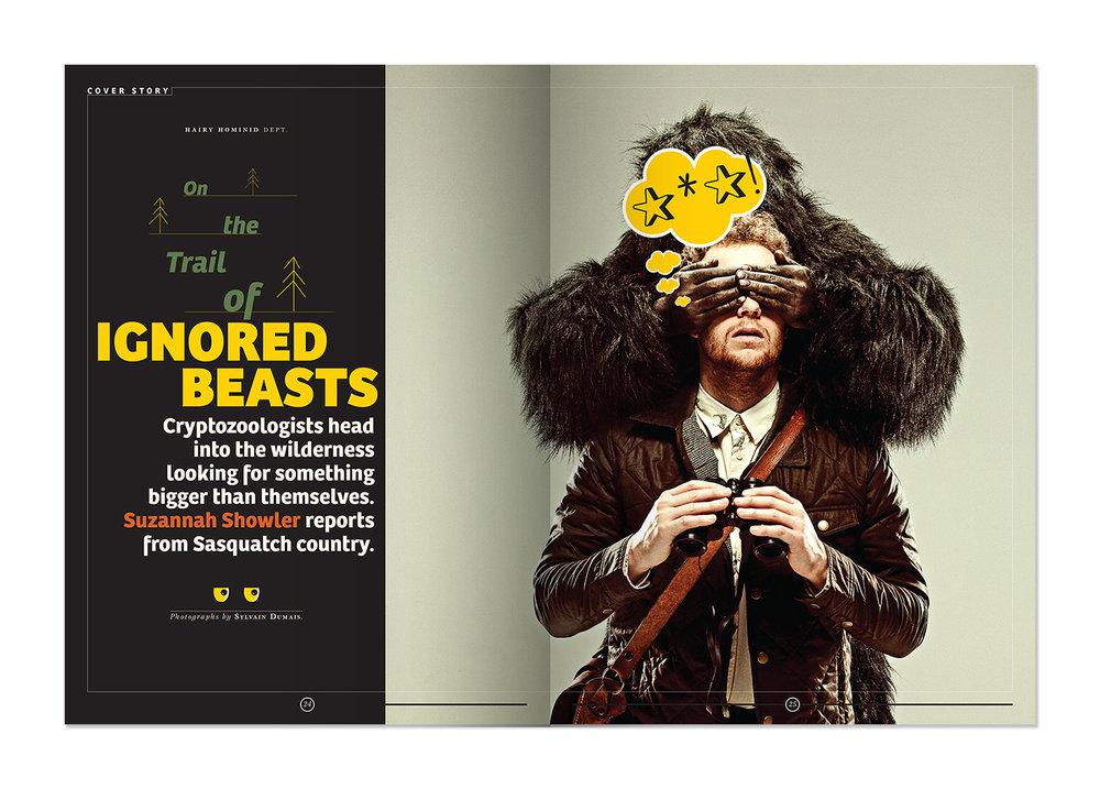 Spread_Beast.jpg