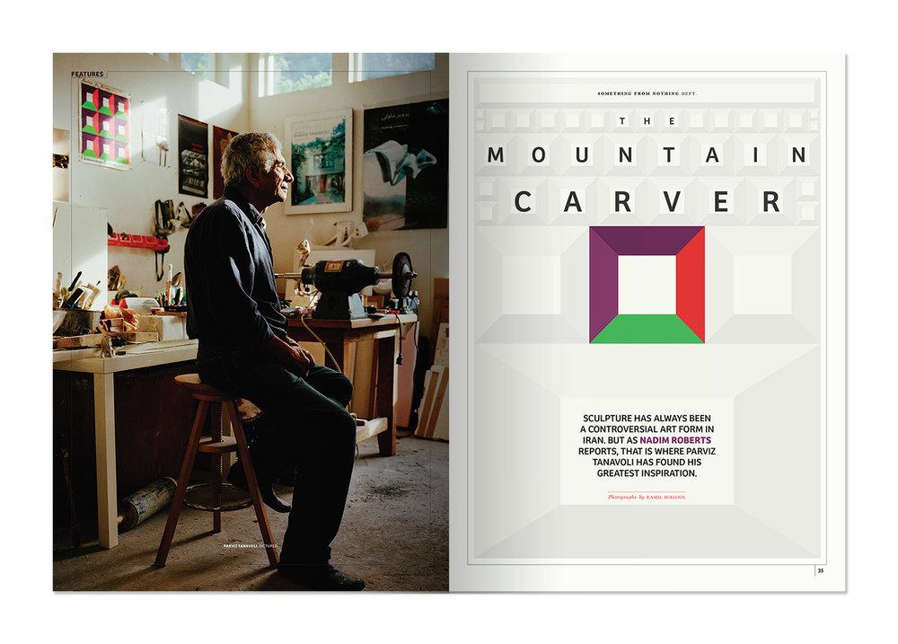 Spread_Carver.jpg