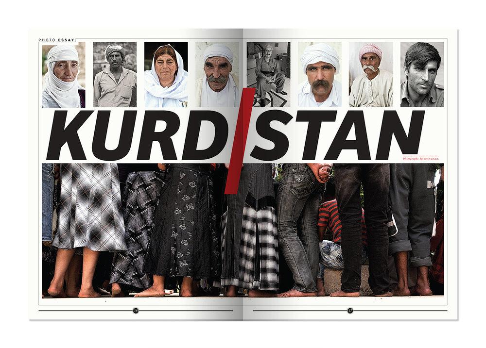 Spread_Kurdistan.jpg