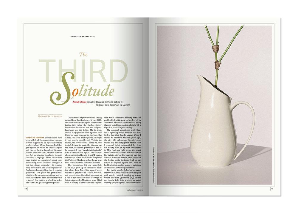 Spread_Vase.jpg