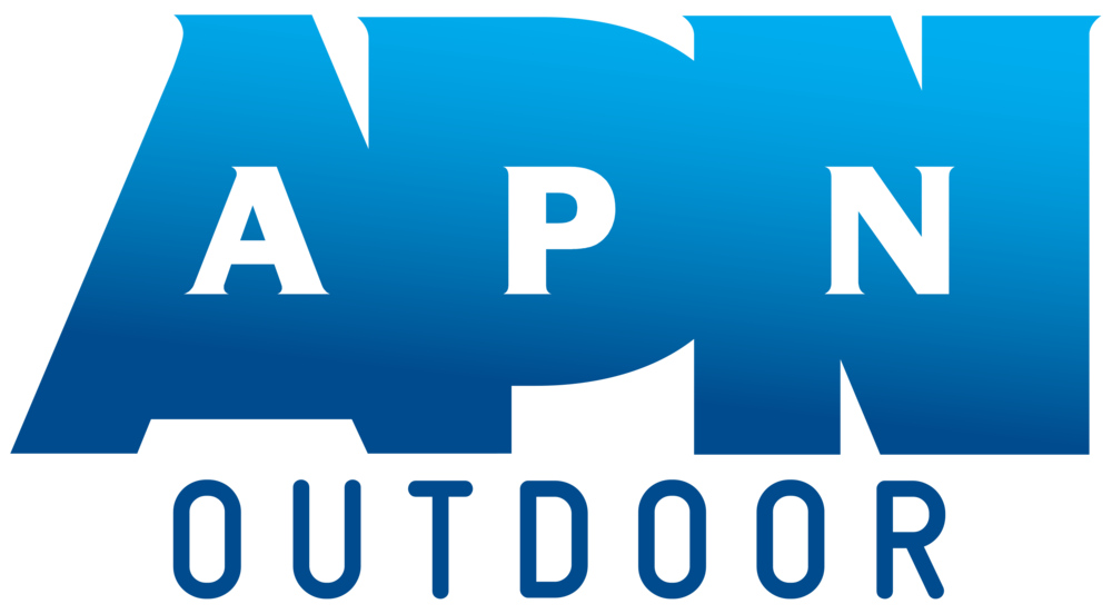 APN Outdoor_Logo_Stacked_Gradient_54E18310-D50B-11E5-ADDE005056A37760.png