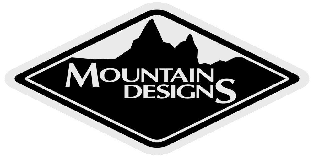 mountain-designs-BandW.png