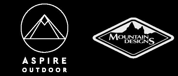 MF_footer_logos.png