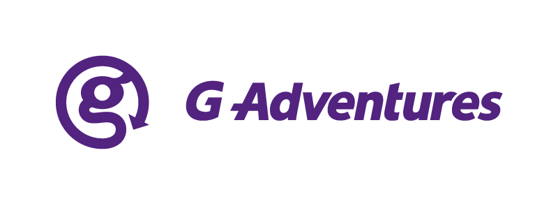 G-Adventures-Logo-2015-FINAL-Purple-HORIZONTALaa.png