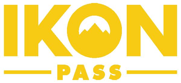 ikon_logo_yellow-600w.png