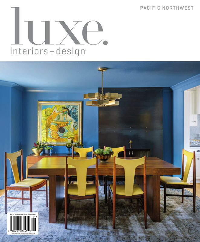 Luxe-2018-Mar-Apr-COVER-1.png