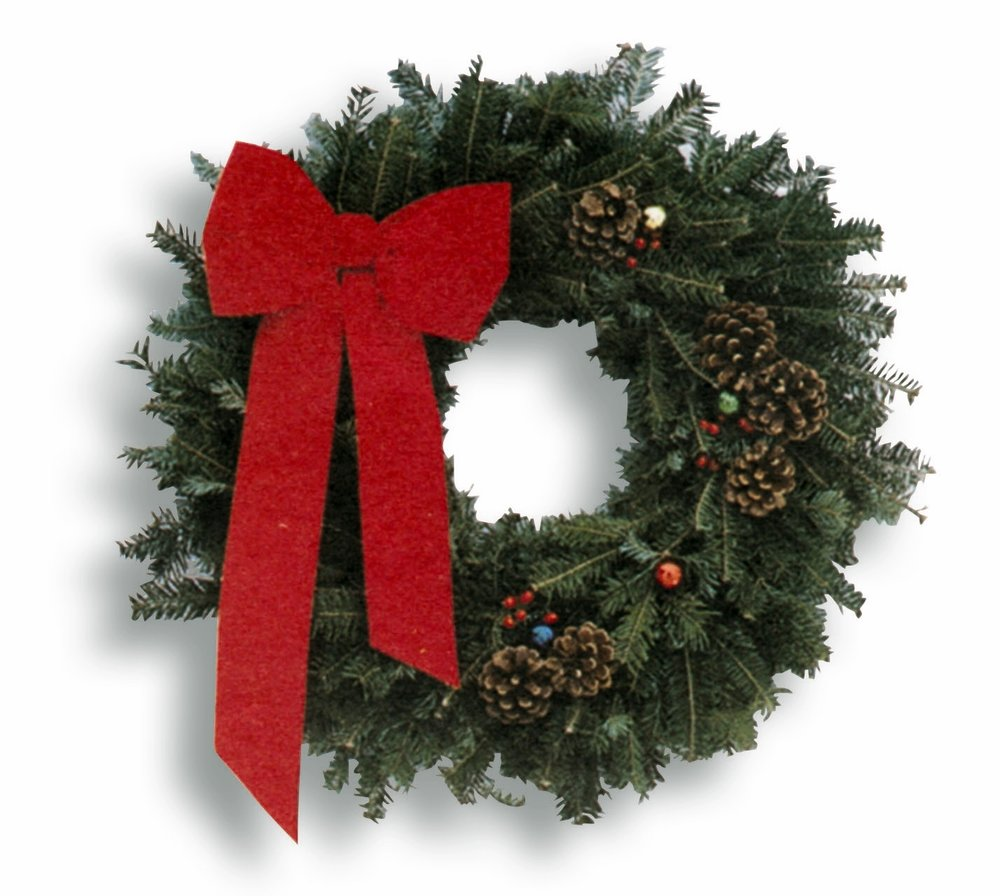 wreath picture.JPG