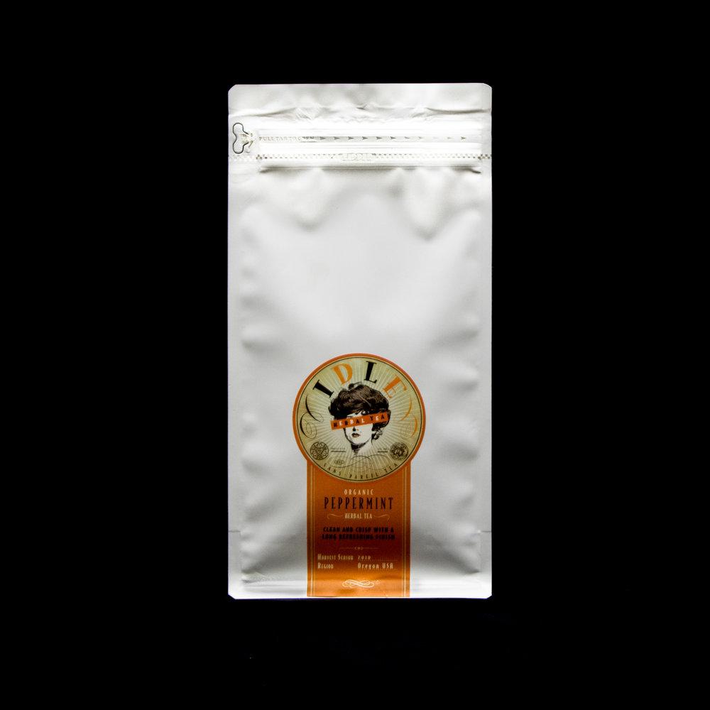 Peppermint Tea.jpg