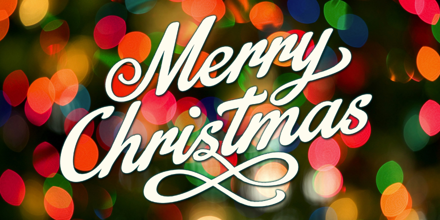merry christmas to all and to all a good night - Merry Christmas To All And To All A Good Night