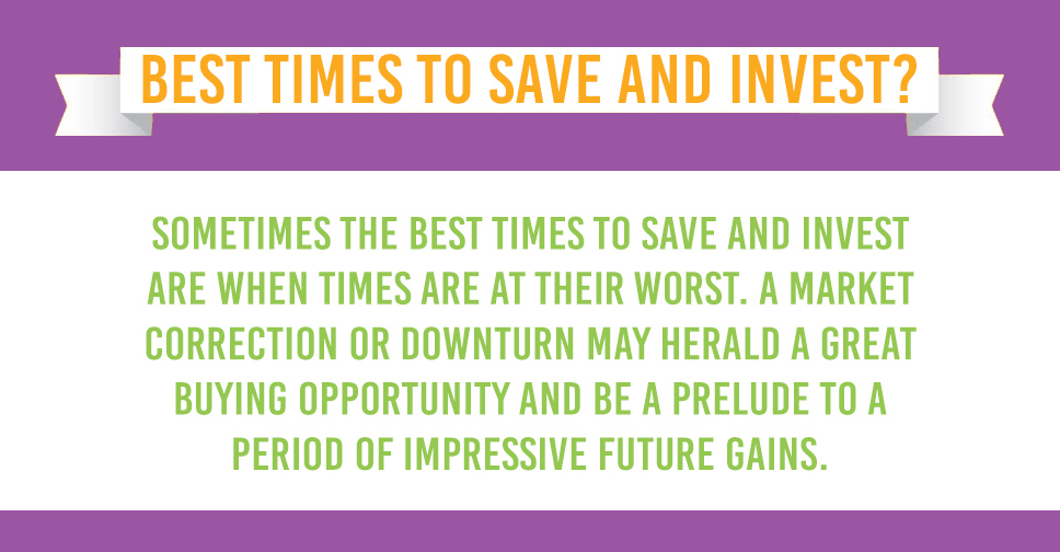 Best times to save and invest.jpg