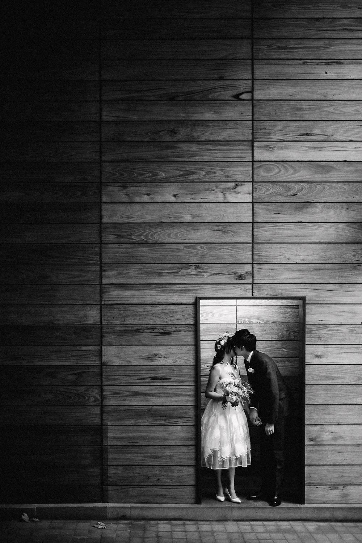 Squarespace_Wedding_Folio-LR-032AE.jpg