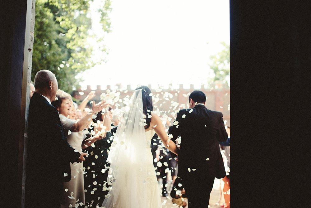 Squarespace_Wedding_Folio-LR-037AE.jpg