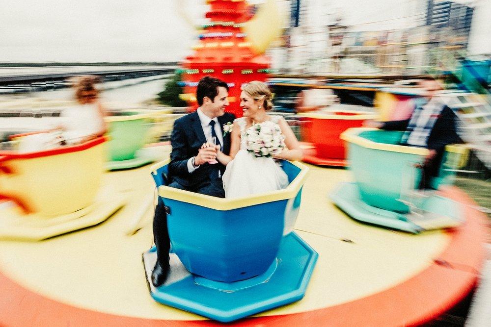 Squarespace_Wedding_Folio-LR-044AE.jpg
