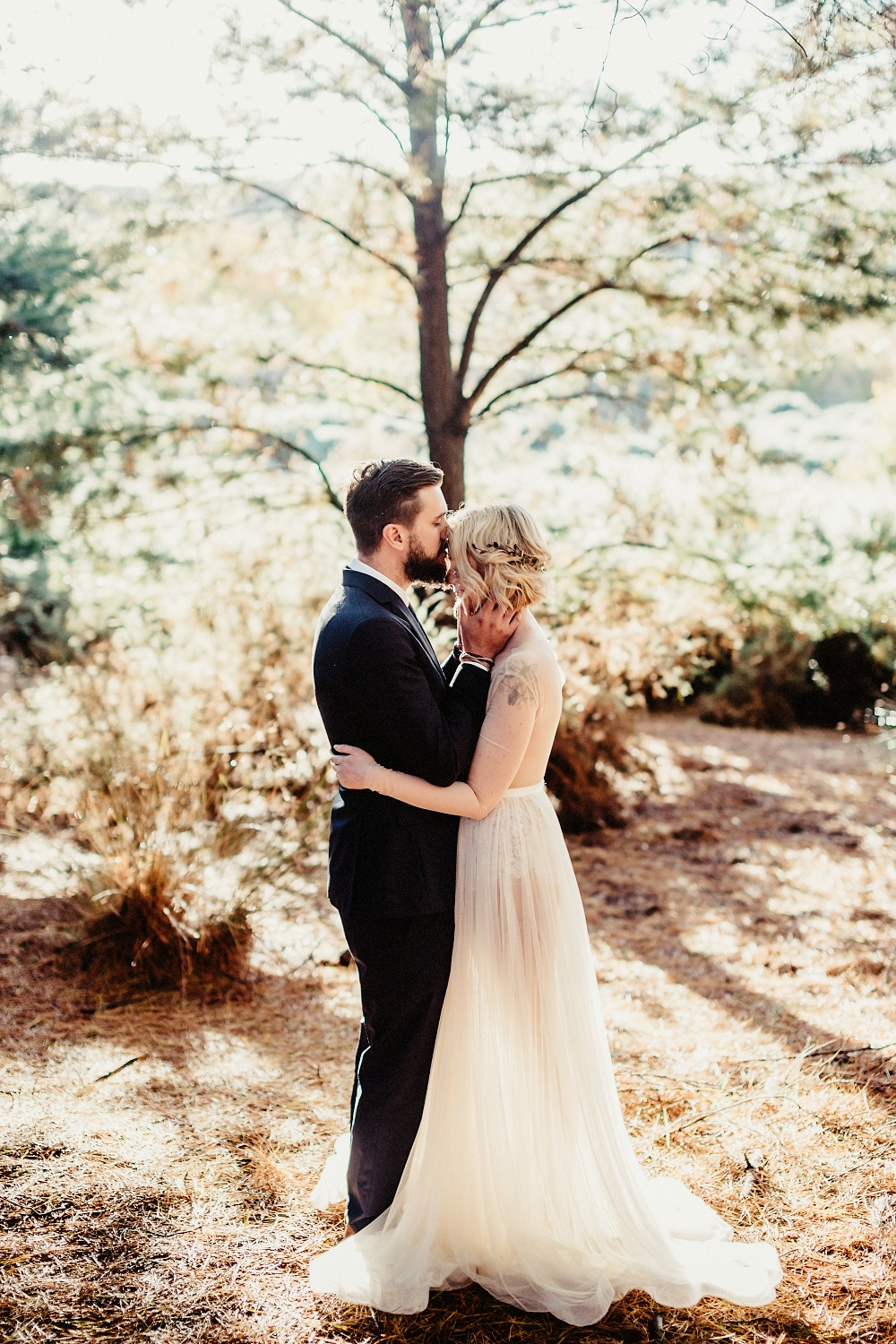 Squarespace_Wedding_Folio-LR-045AE.jpg
