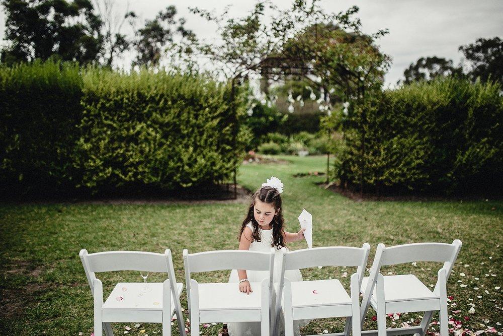Squarespace_Wedding_Folio-LR-056AE.jpg