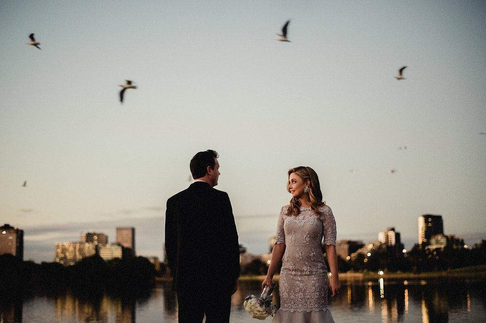 Squarespace_Wedding_Folio-LR-058AE.jpg