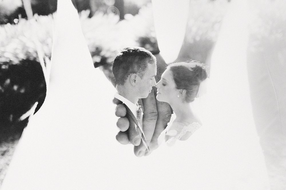 Squarespace_Wedding_Folio-LR-066AE.jpg