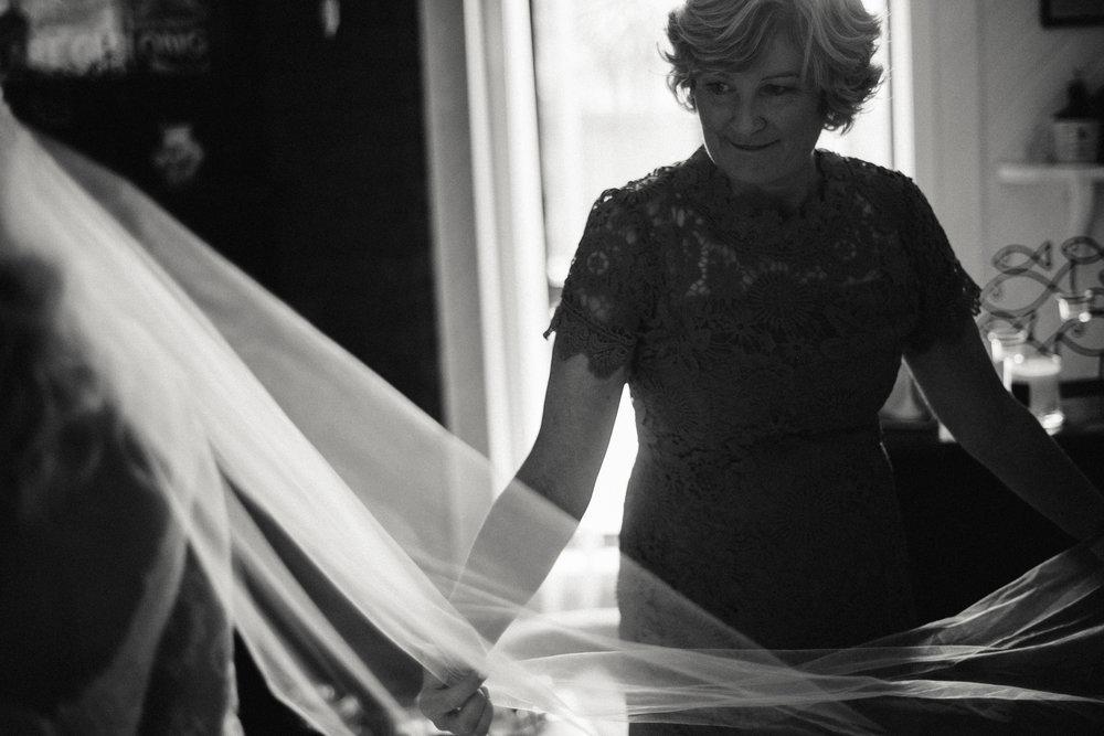 Caitlin_James_Wedding_Andy-198.jpg