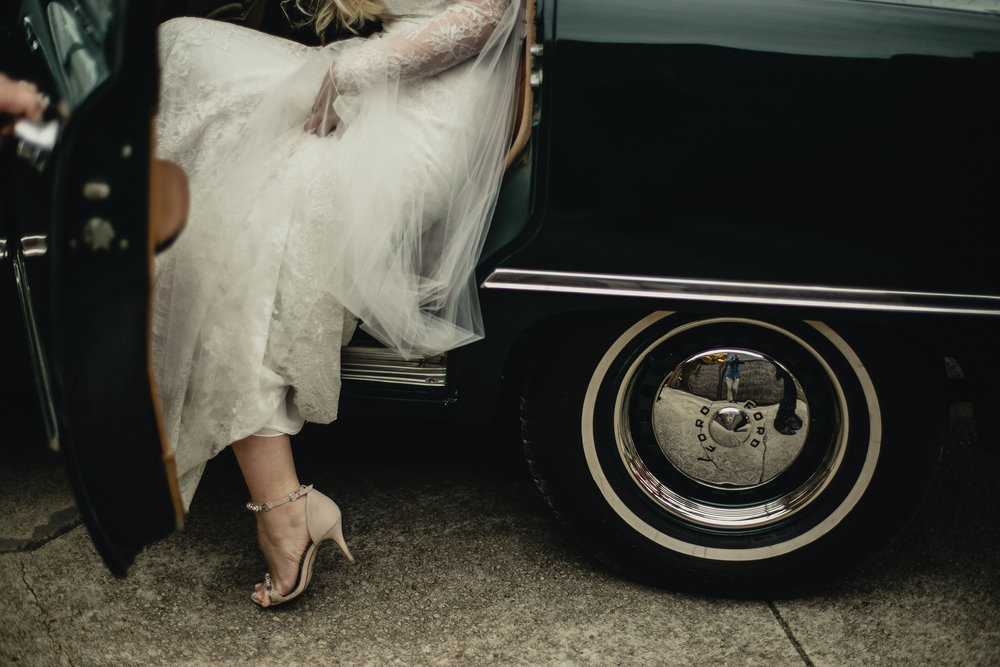 Caitlin_James_Wedding_Andy-222.jpg