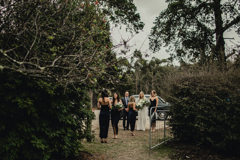 Caitlin_James_Wedding_Andy-243.jpg