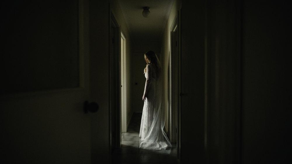 Caitlin_James_Wedding_Andy-205.jpg