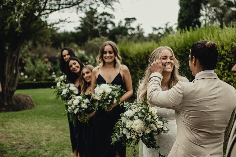 Caitlin_James_Wedding_Andy-273.jpg