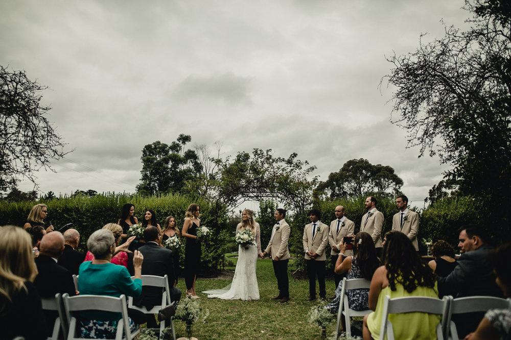 Caitlin_James_Wedding_Andy-284.jpg