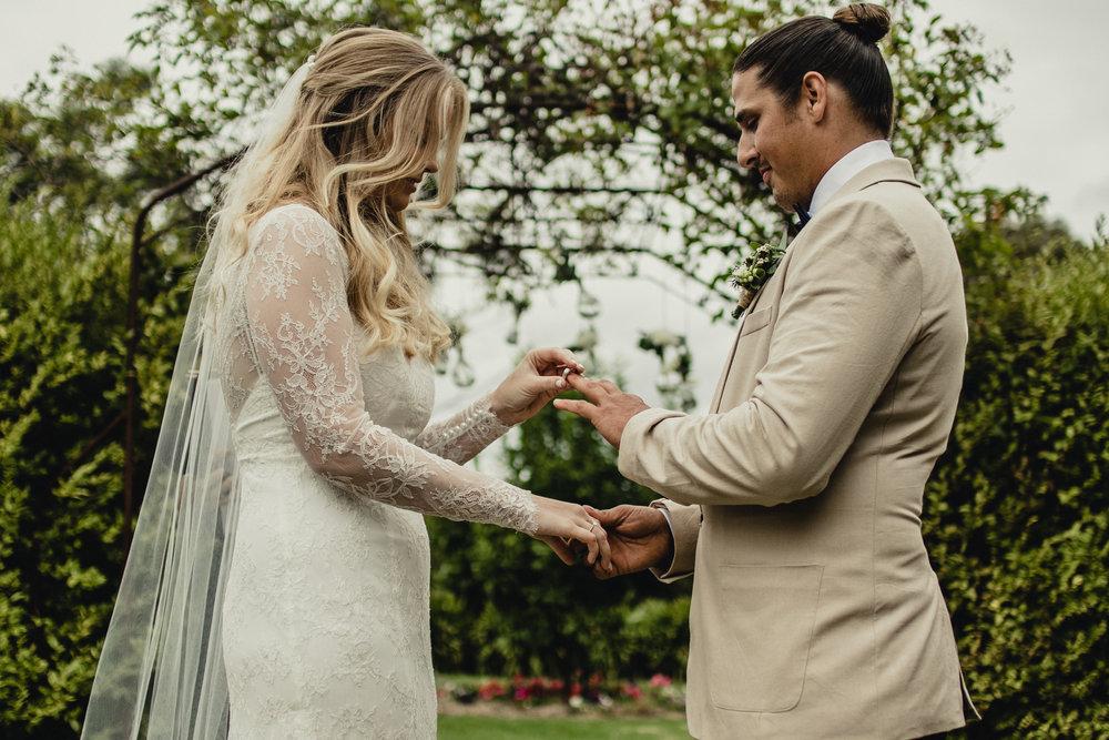 Caitlin_James_Wedding_Andy-306.jpg