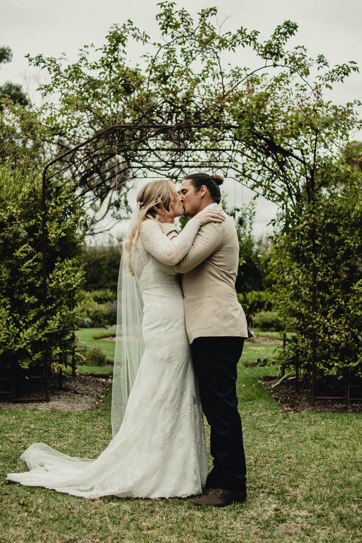 Caitlin_James_Wedding_Andy-318.jpg