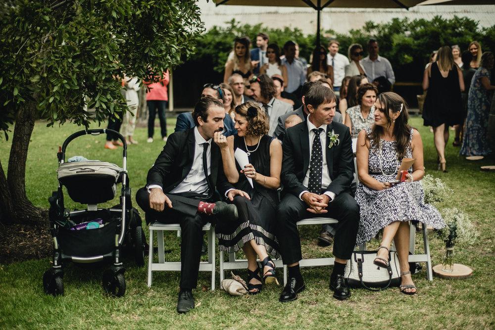 Caitlin_James_Wedding_Andy-335.jpg