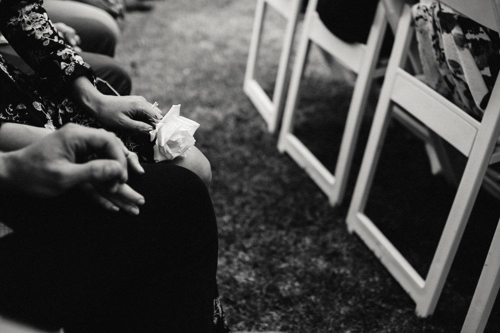 Caitlin_James_Wedding_Andy-295.jpg