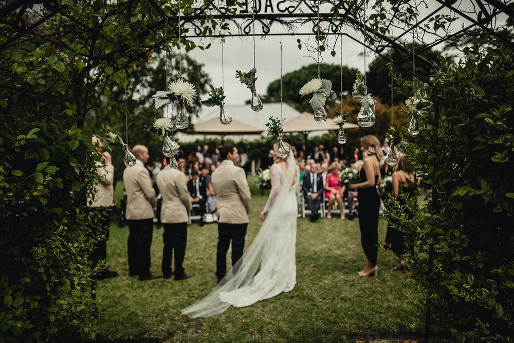Caitlin_James_Wedding_Andy-345.jpg