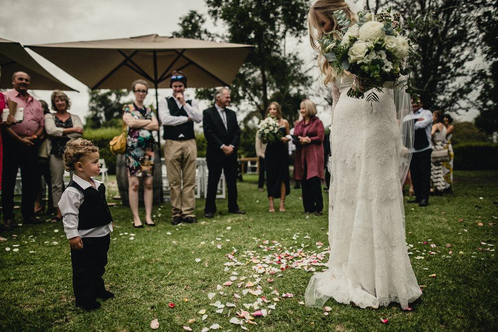 Caitlin_James_Wedding_Andy-390.jpg