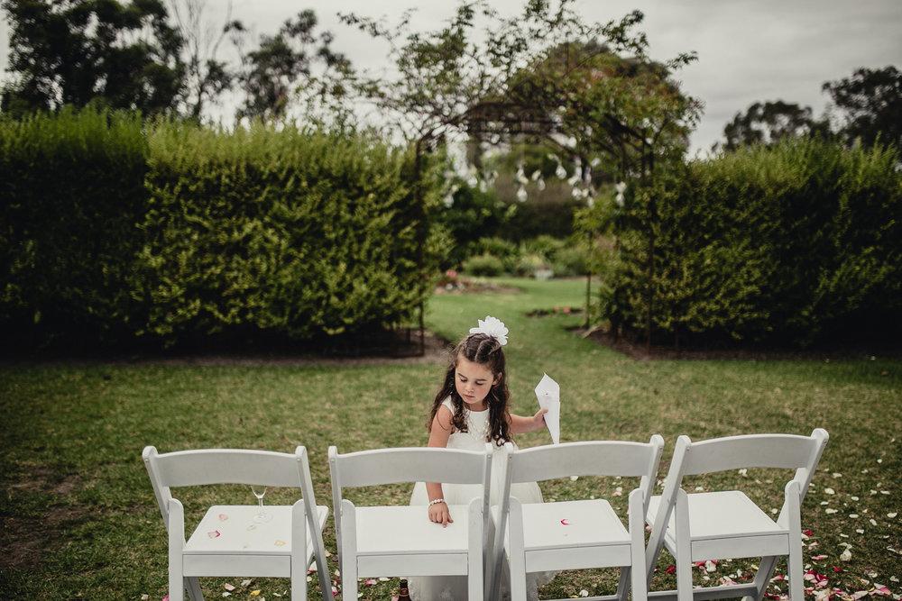 Caitlin_James_Wedding_Andy-407.jpg