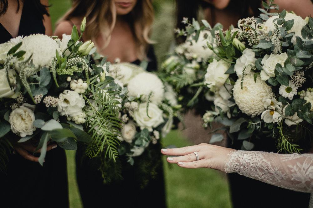 Caitlin_James_Wedding_Andy-452.jpg