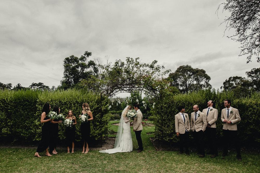 Caitlin_James_Wedding_Andy-449.jpg