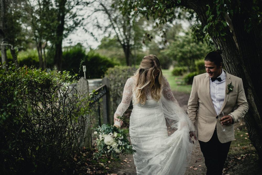 Caitlin_James_Wedding_Andy-497.jpg