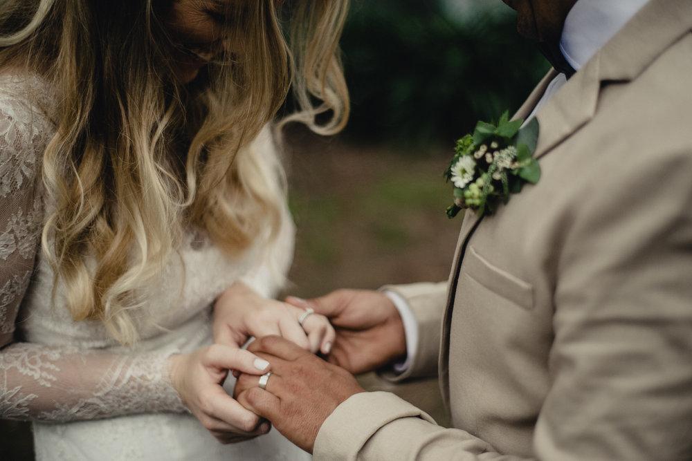 Caitlin_James_Wedding_Andy-508.jpg
