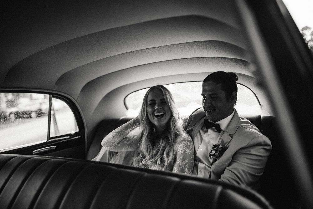 Caitlin_James_Wedding_Andy-539.jpg