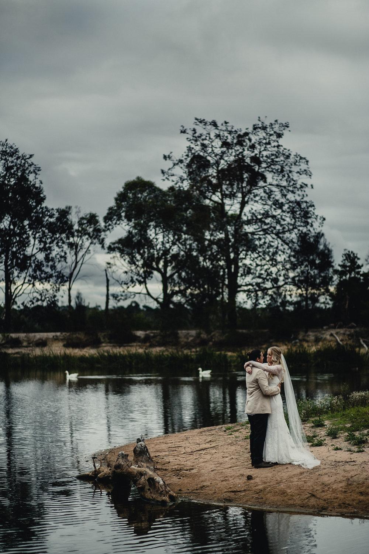 Caitlin_James_Wedding_Andy-551.jpg