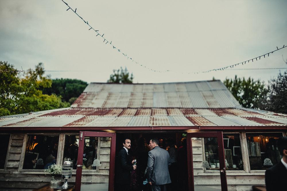 Caitlin_James_Wedding_Andy-602.jpg