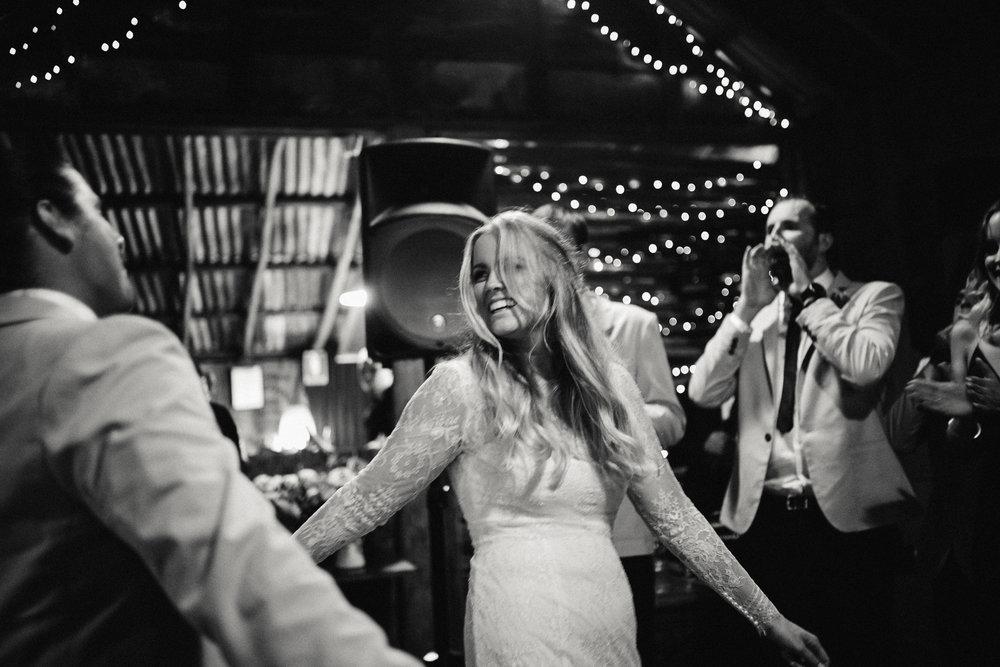 Caitlin_James_Wedding_Andy-613.jpg
