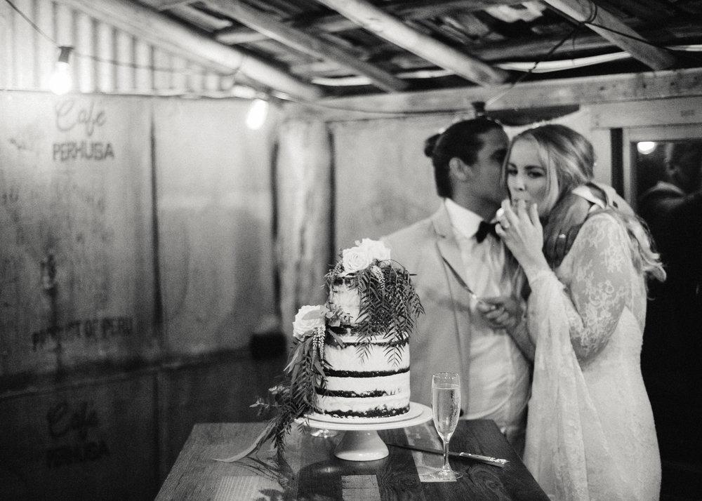 Caitlin_James_Wedding_Andy-831.jpg