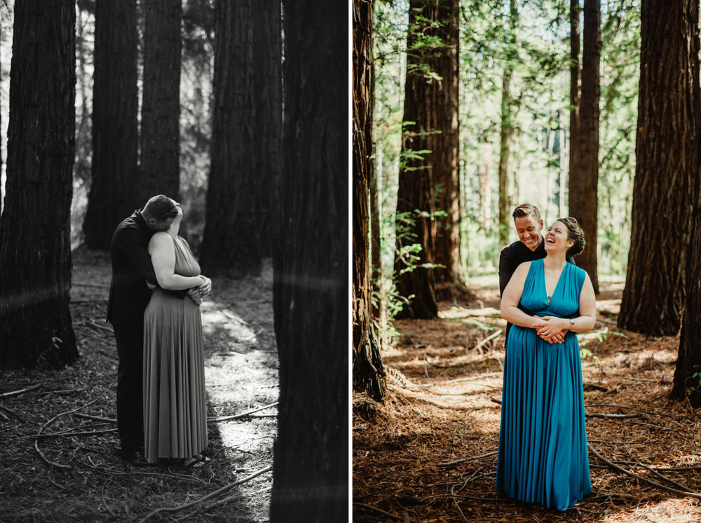 032-redwood-forest-warburton-wedding.jpg