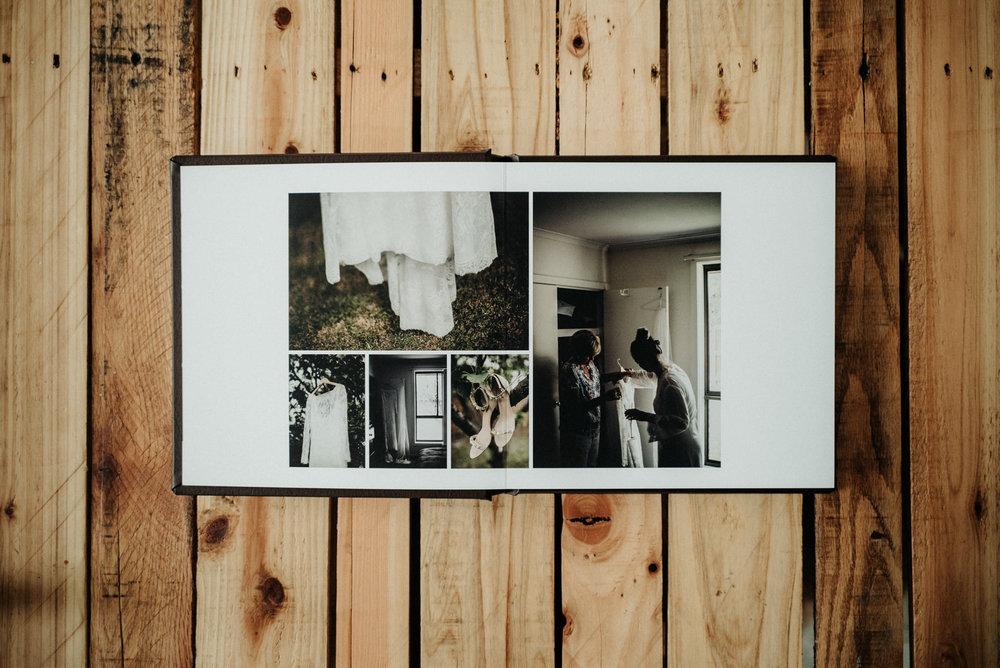 Fine-art-albums-Andy-32.jpg