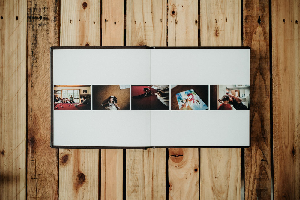 Fine-art-albums-Andy-34.jpg