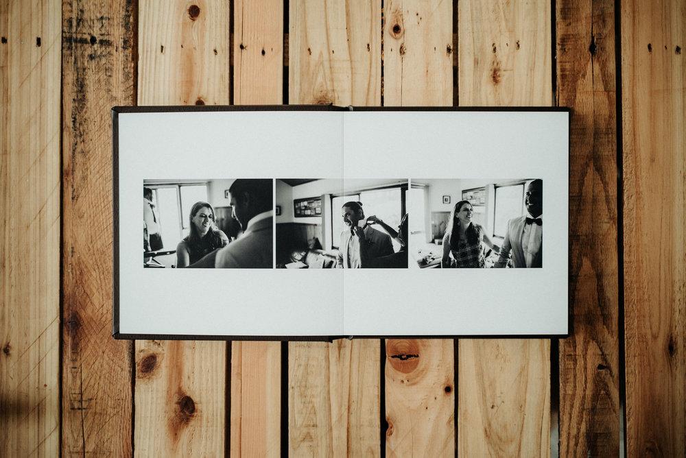 Fine-art-albums-Andy-36.jpg
