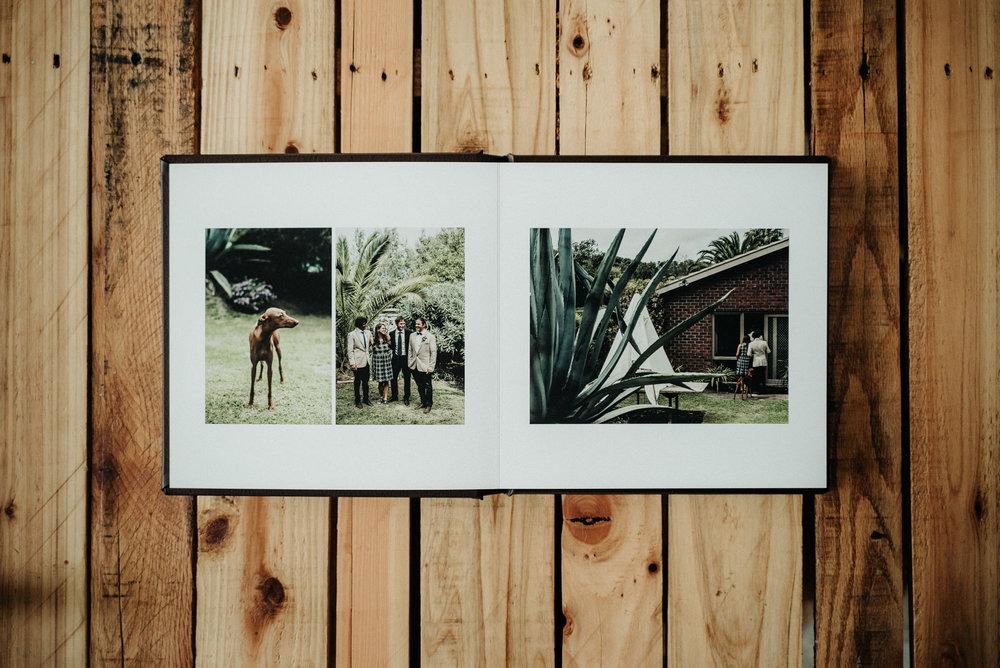 Fine-art-albums-Andy-37.jpg